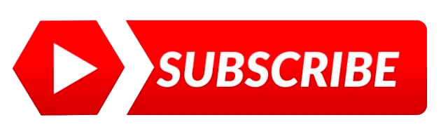 subscribe 1